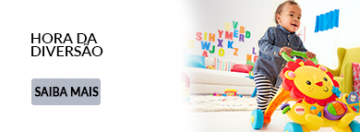 right-banner3