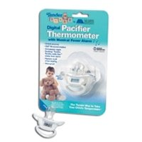TERMOMETRO PACIFIER BY MABIS DIGITAL