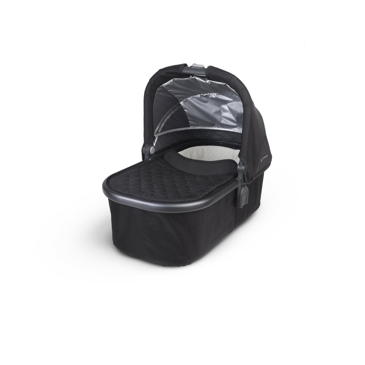 UPPABABY UNIVERSAL BASSINET - MOIS?S